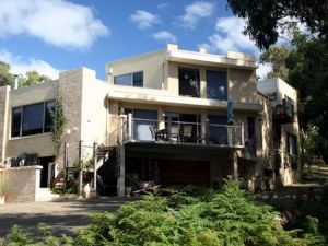 Shepherds Rest - Coogee Beach Accommodation
