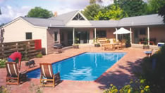 Mittagong Homestead And Cottages - Coogee Beach Accommodation