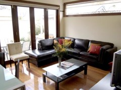 Boutique Stays - The Diva Duo - Coogee Beach Accommodation