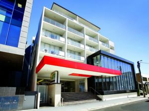Quest Sxy South Yarra - Coogee Beach Accommodation