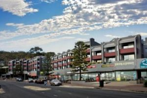 Cumberland Lorne Resort - Coogee Beach Accommodation