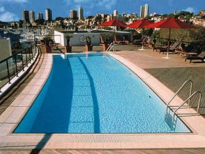 Vibe Hotel Rushcutters Sydney - Coogee Beach Accommodation