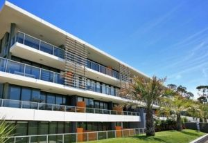 Lorne Chalet - Coogee Beach Accommodation
