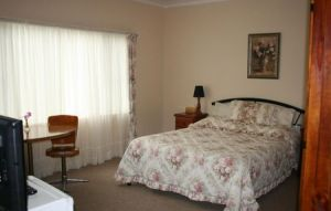 Woodridge Park Country Retreat - Coogee Beach Accommodation