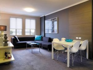 Adina Apartment Hotel Sydney - Coogee Beach Accommodation