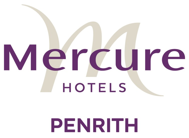 Mercure Penrith - Coogee Beach Accommodation