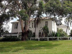 Mowbray Park Farm Stay - Coogee Beach Accommodation